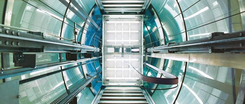 Insonorizzare vano ascensore