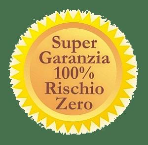Isolamento Acustico con Garanzia Rischio Zero