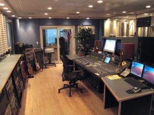 Isolamento Acustico Sala Musica per la Casa