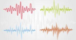 relazione previsionale impatto acustico