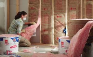 Come insonorizzare la parete di casa