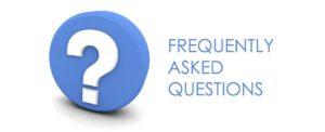 Domande frequenti su isolamento acustico - FAQ