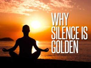 l'importanza di un buon isolamento acustico