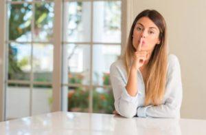 Come insonorizzare casa e ritrovare la tua pace
