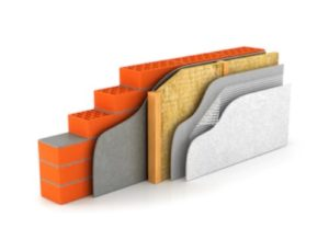 Isolamento acustico parete confinante isolamento acustico ed